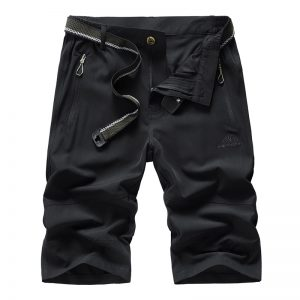 Quick Dry Breathable Outdoor Short 7
