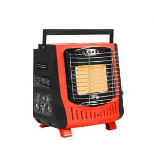 High Quality Portable Camping Heater 1