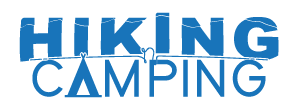 Hiking and Camping Equipments